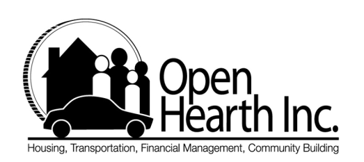Open Hearth, Inc.