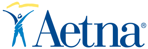 1280px-aetna-svg