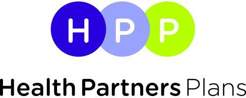 health-partners-plans