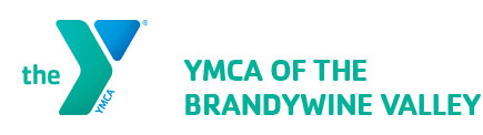 YMCA of Brandywine Valley
