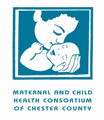 Maternal and Child Health Consortium