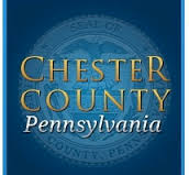 Chester County Health Dept.