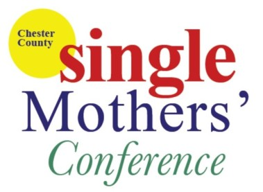 Chester County Single Mothers' Conference