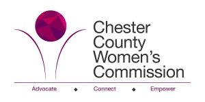 Chester County Women's Commission