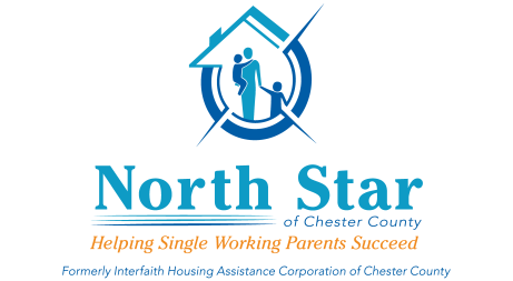 North Star of Chester County