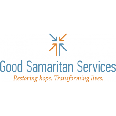 Good Samaritan Services