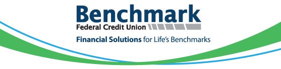 Benchmark Logo_flat w_swoosh