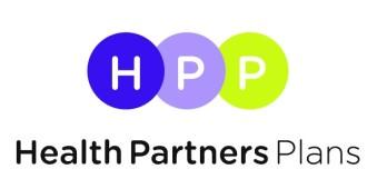 HPP-Logo:Tagline_vertical
